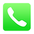 Phone call icon.png