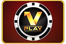 V-Play.png