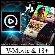 V-Movie.jpg