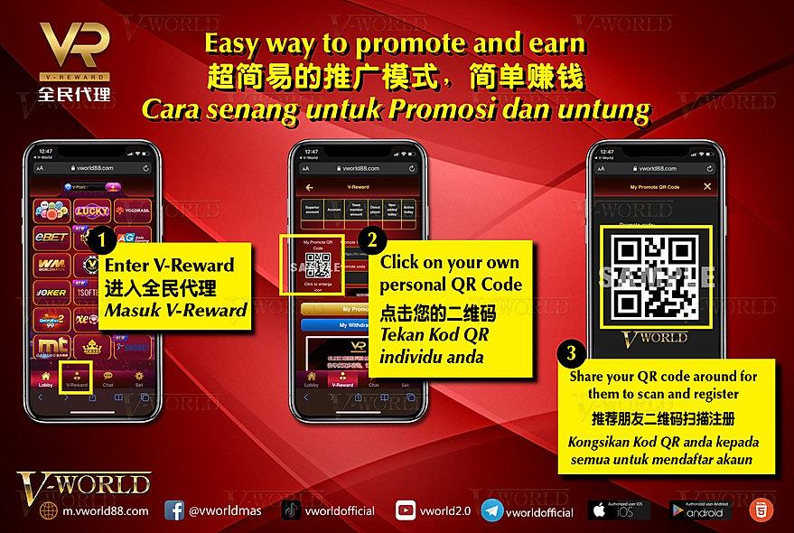 V-Rewards Main Page slider.jpg