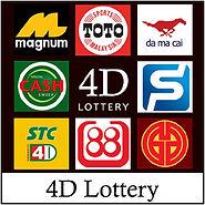 4D Lottery.jpg