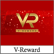 V-Reward.jpg