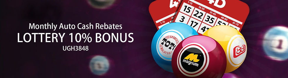 Lottery Bonus UGH3848.jpg