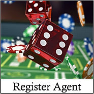 Register Agent.jpg
