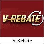 V-Rebate.jpg