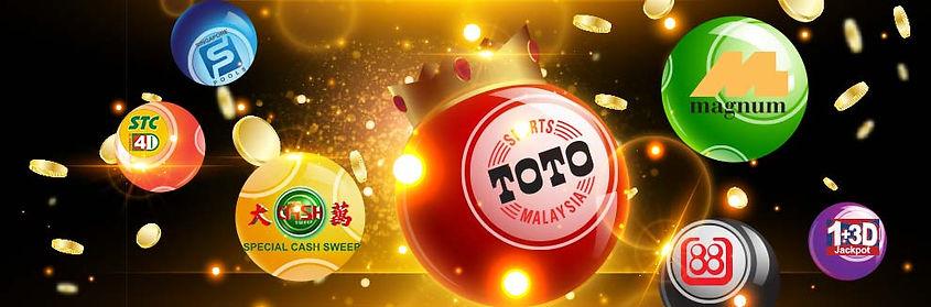 lottery-banner-02.jpg