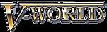 V-World Logo.png