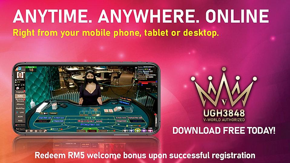 Homepage Poster.jpg