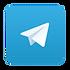 Telegram Icon.png