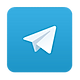 Telegram Icon.png