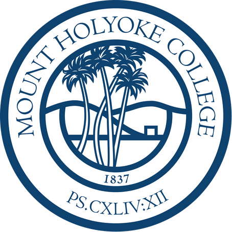 MOUNT HOLYOKE COLLEGE AND USEFULL ANNOUNCE NEW PARTNERSHIP