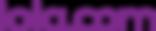 lola.com logo purple v2 (1).png