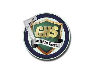 GHS built to last