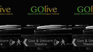 GOlive comes to Winchetser