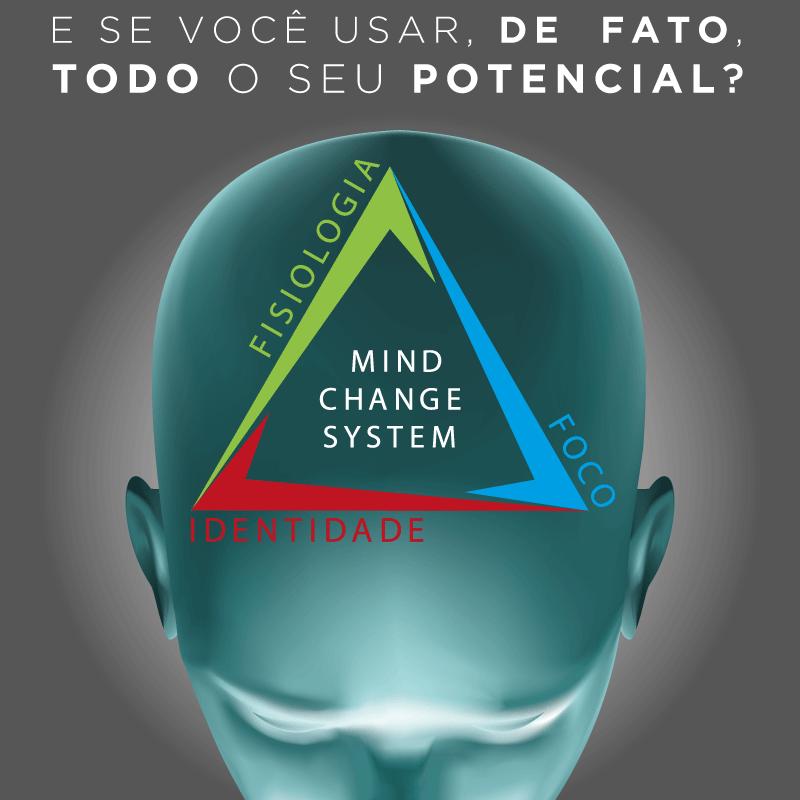 Mind Change System