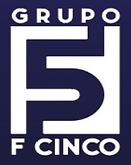 LOGO F5.png