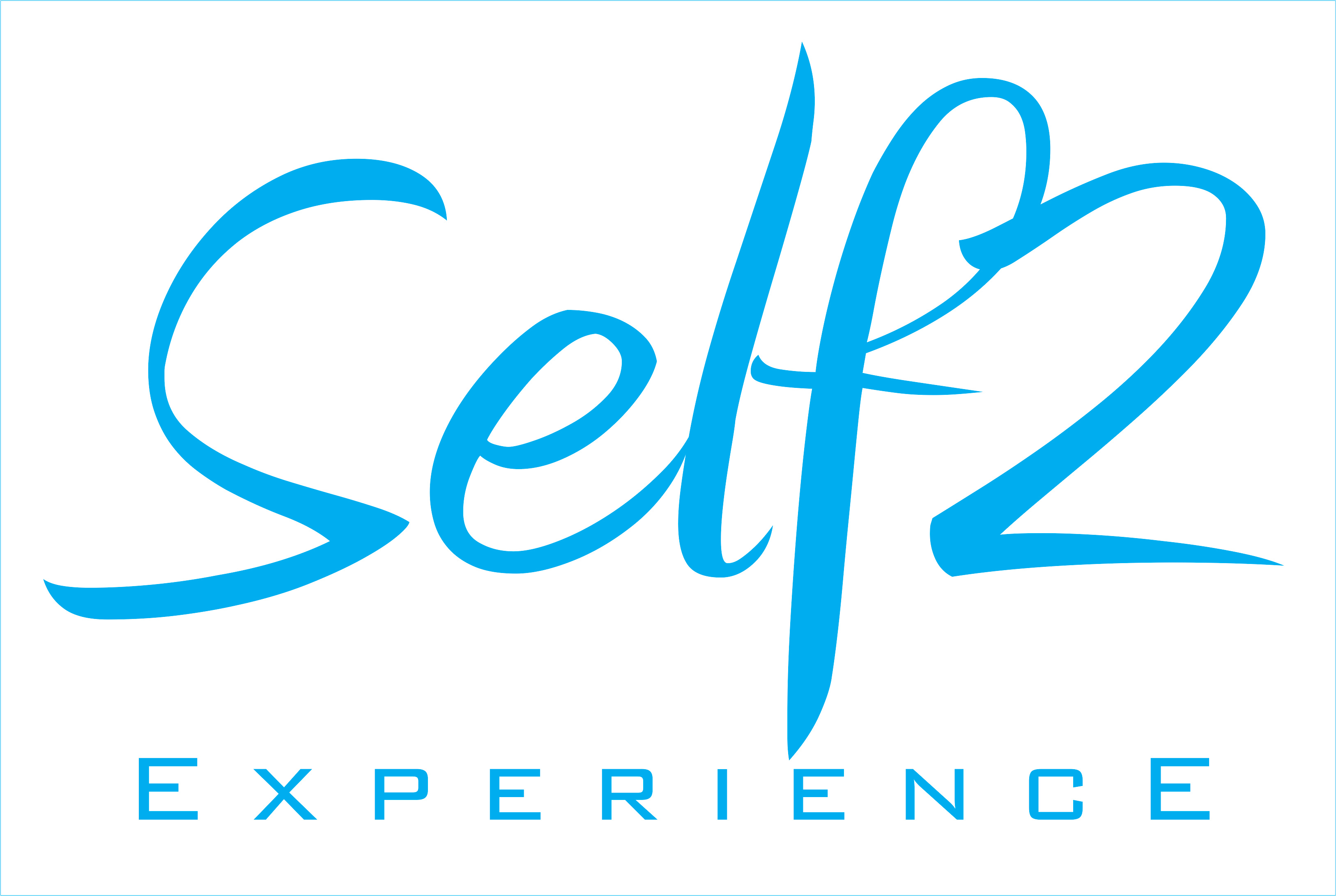 Self2 Experience