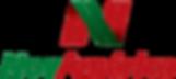 logo Novamerica.png