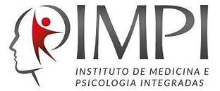 logo IMPI.jpg