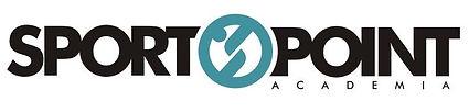 Logo Sportpoint cortada.jpg