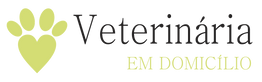 Veterinário em Domicílio; Veterinário em Casa; Veterinário a Domicílio