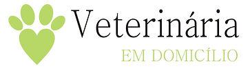 Logo_Tati_EM_DOMICÍLIO.jpg