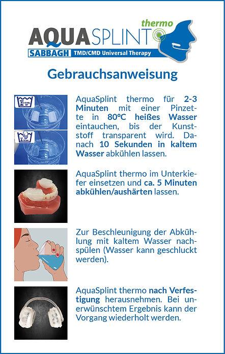 thermo Gebrauchsanwesiung_deutsch.jpg
