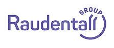 logo Raudentall_CMYK.jpg