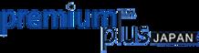 Premium Plus Logo.png