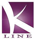 K Line Logo.JPG