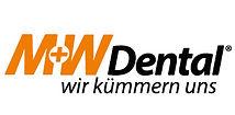 logo_mw70.jpg