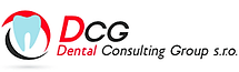 Logo DCG- Dental Consulting Group.png