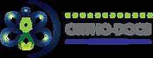 ortho-docs-logo (1).png