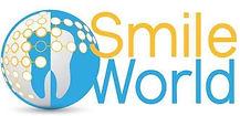 Smile world Logo.JPG