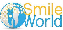 Smile world Logo.JPG