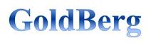 Goldberg_Logo.png