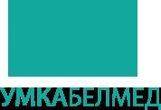 UmKabelMed Logo.png
