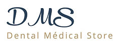 LOGO Dental Medical Store.JPG