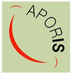 logo_APORIS_boven.jpg