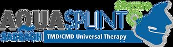 AquaSplint_Thermo_Logo.png