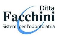 Ditta Facchini Logo.JPG