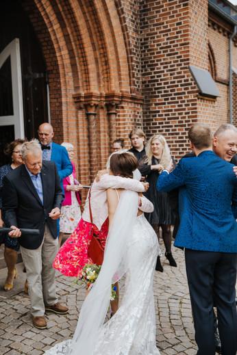 Lene Westergaard Fotografi bryllupsfotog