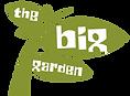 BG-Logo-whitetext-png-1.png