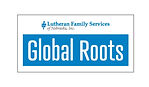 Global Roots logo 10-2020-page-001 (1).j