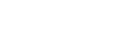 Omaha_Official_Selection_2019_-_white-01