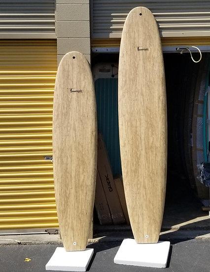 Long Boards (Falsa Balsa)