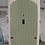 Thumbnail: Thermo Boards, SUP
