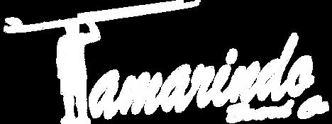 New Tamarindo 03262017 WHITE.png