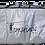 Thumbnail: Board Bags