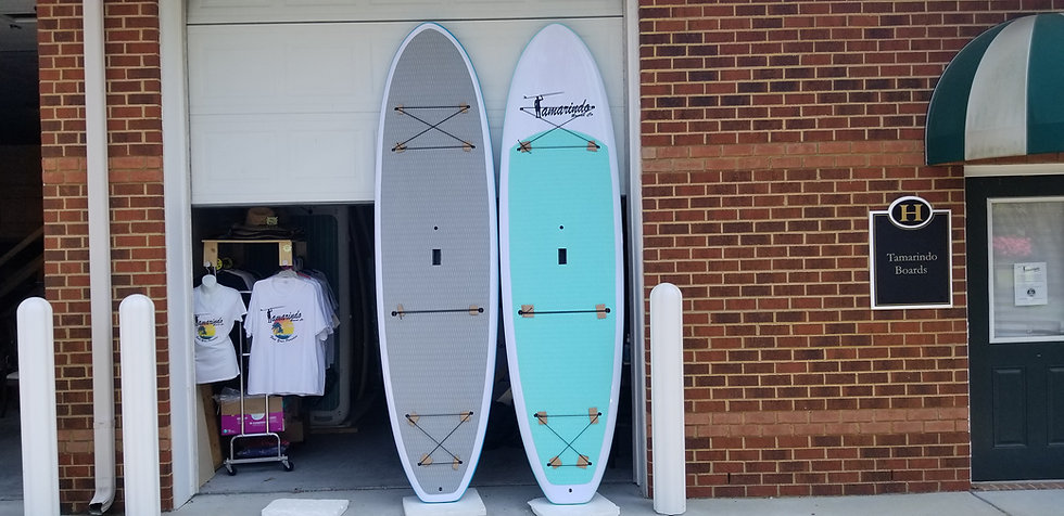 White Polymer Shell Sup